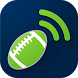 News - Seattle Football by Pigskin Hub