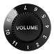 Volume Booster by Sekkton Apps