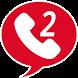 تفعيل رقمين واتس اب في هاتف واحد