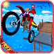 Bike Stunt: Extreme Moto Trial by New Games For Free
