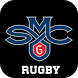 St. Mary's Rugby by Xfusion Media