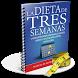 LA DIETA 3 SEMANAS by Aplicaciones Relacionados
