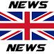 Gloucester News