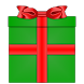 My Christmas Countdown by JCI Software