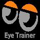 Eye Trainer, Eye Care