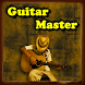 Guitar Master by MSPLDevelopers
