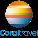 Coral Travel - Поиск туров by Lemuria