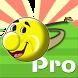 Колобок против Pro