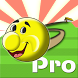Колобок против Pro by Lipkin's Soft