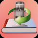 Truyện Audio by Luan Tran