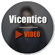 Vicentico Video by Video Collection Studio