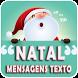 Natal Mensagens Texto