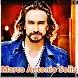 Marco Antonio Solis - Musica by OrizonSound