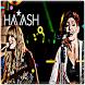 Ha*Ash 'Lo Aprendí de Ti' by A HUA