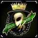 Music Green Boys sans net by BSF