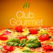 Club Gourmet: Receitas Pizza by APP Be Easy