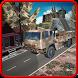Truck Hero Driver 2016 by appos dev