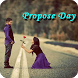 Propose Day GIF by AndyZone Infotech
