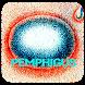 Pemphigus Disease