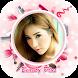 Beauty Plus Selfie Editor by Bossy Art Studio