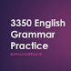 3350+ English Grammar Practice by Buffalo Software