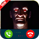 Call from Siri Monster by Call4Kids