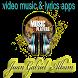 Canciones de Juan Gabriel by CHIELAPUT DEVLO