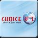 Choice Y T