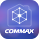 COMMAX Home IoT by COMMAX CO., LTD