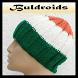 Cool Custom Hats by Buldroids