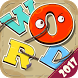Word Connect, Word Search (Word World) - Word Play by Solo Game Studio
