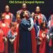 Old School Gospel Hymns by Joey Morque