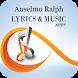 The Best Music & Lyrics Anselmo Ralph by Fardzan Dev