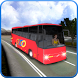Coach Bus Simulator Multi-Storey Parking by Gamez Garage