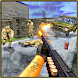 Modern Shooter & Strike Combat by Green Chilli Studios