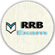 RRB Railway Exam by hochtechnology