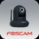 Foscam Viewer by ShenZhen Foscam Intelligent Technology co., Ltd.
