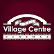 Village Center Cinemas by Jack Roe USA