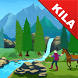 Kila: The Water of Life by Kila