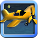 Escape Flappy Airplane by king game