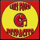 Luis Fonsi Songs - Despacito by KototuoLumin