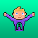 Aqua Hero by Slackerz Inc