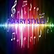 Harry Styles Lyrics by mistic.app