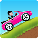 Super Racing World mr bean by Noufissa001