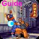 Guide for Double Dragon by yan xueya