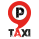 Point Taxi by HiveTaxi™