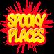 Spooky Places by MezoSoft