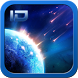 Interstellar Defense by RedForce Games