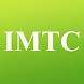 IMTC CONFERENCES by Results Direct