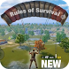 Tip RULES OF SURVIVAL New by GameDev Soft